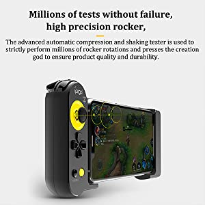 bluetooth controller android, bluetooth controller for android, ios bluetooth controller, gamepad