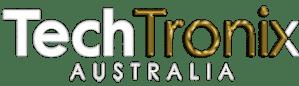 TechTronix Australia Website Design & Internet Marketing