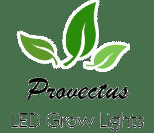 Provectus LED Grow Lights Australia