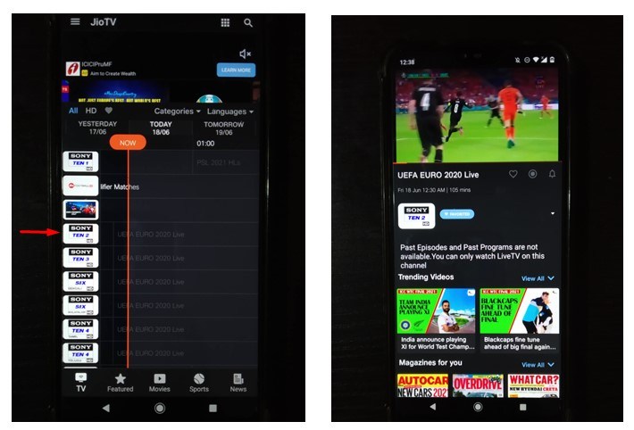 how-to-watch-euro-2020-online-free-jio-app