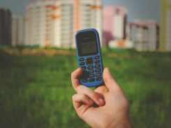 मोबाइल Number Portability कैसे कराए