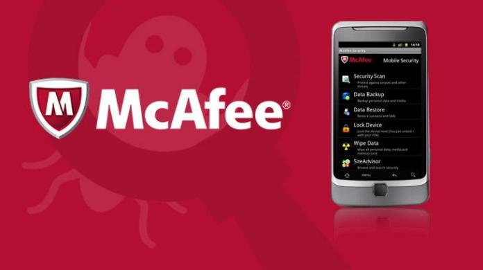 Best Free Antivirus Application for Android Devices
