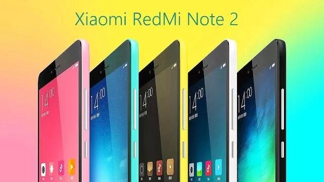 Xiaomi-Redmi-Note-2final