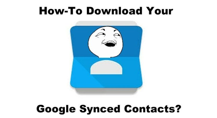 google-contacts-cover