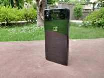 OnePlus X (Review Shot)