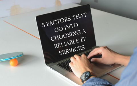 IT services companies in Toowoomba