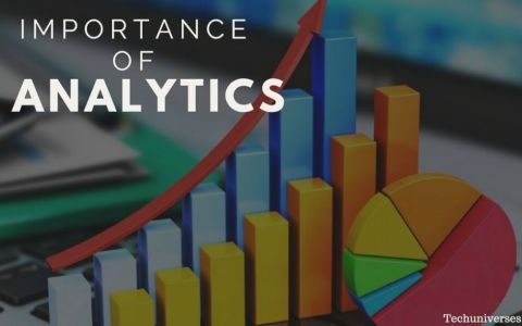 analytics important in healthcare