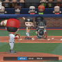 7 Best Baseball Games For Android You Should Know Techuntold