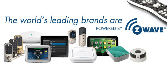 Best Home Automation Technology best home automation protocols - tech up your home