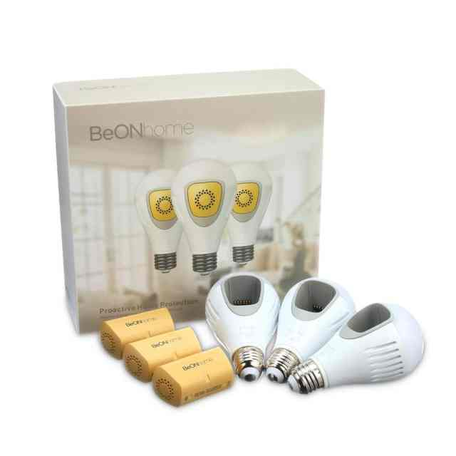 beon home protection