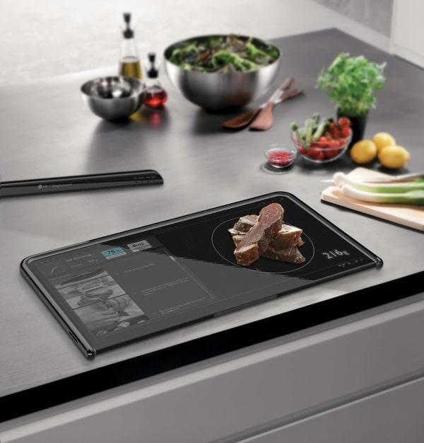 kitchentech2