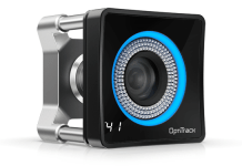 Motion Capture Camera