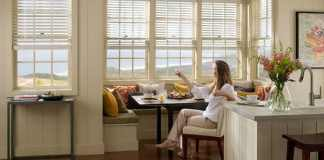 the best smart blinds