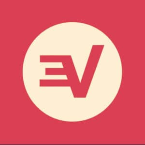 expressvpn-premium-accounts