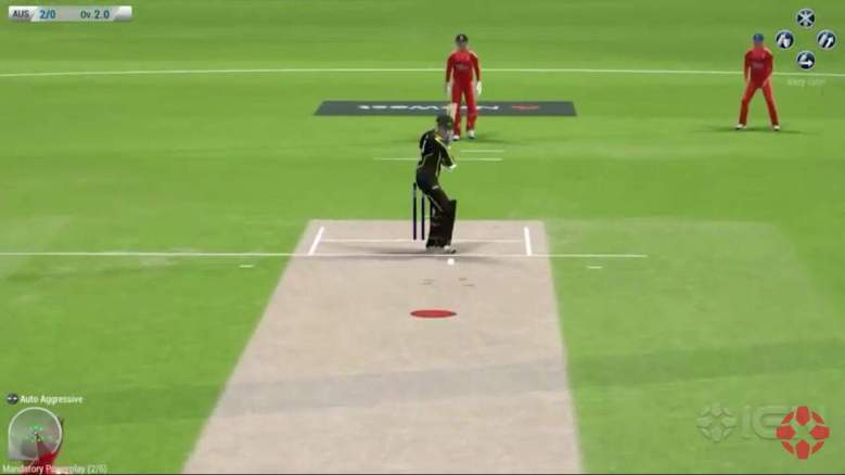 Ashes-Cricket-2013-Game (2)