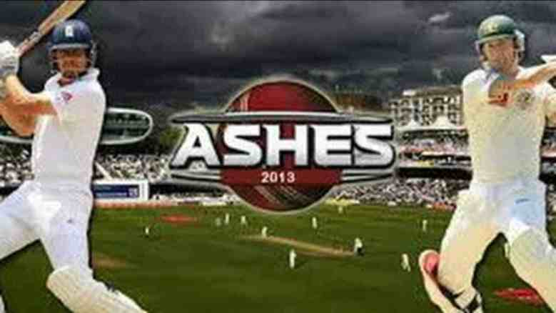 Ashes-Cricket-2013-Game-Download -for -Android-Mobile