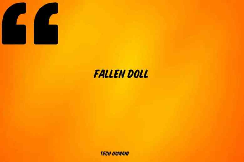 fallen-doll-download