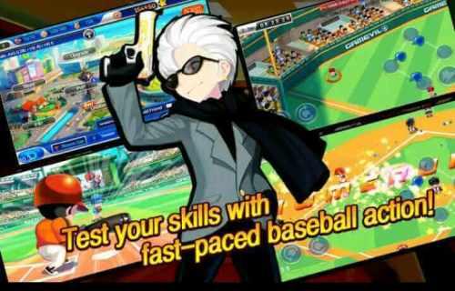 Baseball 2013 (2)