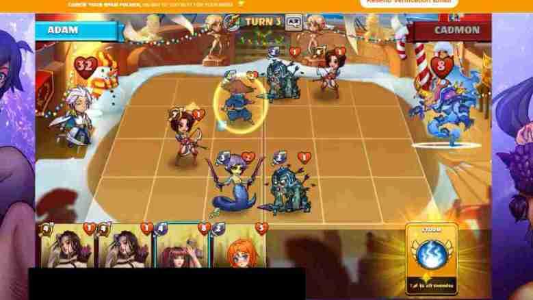 chick-wars-gameplay