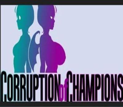 corruption-of-champions-mod