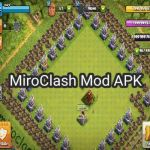miroclash-mod-apk