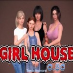 girl-house-apk