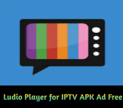 ludio-player-for-iptv-apk