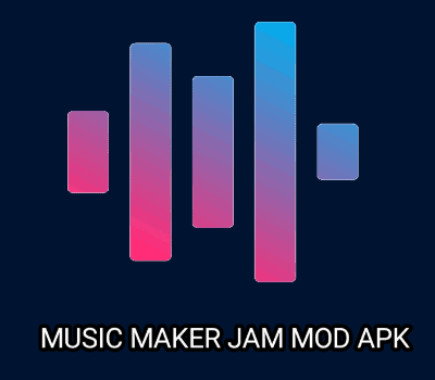 music-maker-jam-mod-apk