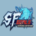 sf-girls-mod-apk