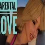 parental-love-apk-mod-download