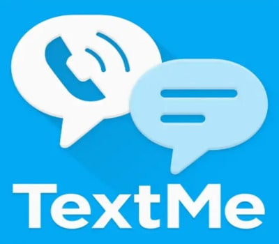 text-me-mod-apk
