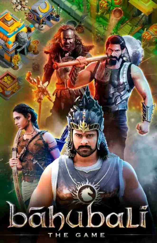 baahubali-the-official-game-mod-apk