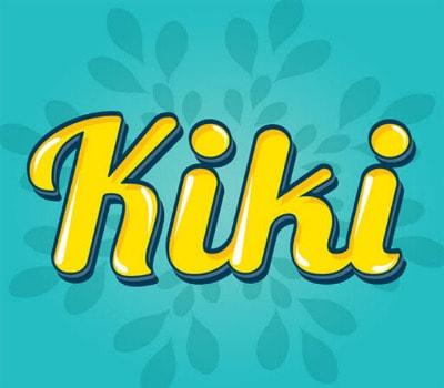 kiki-live-mod-apk