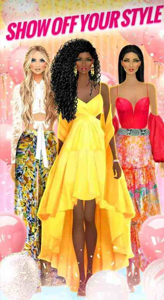 download-covet-fashion-mod-apk