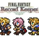 final-fantasy-record-keeper-mod-apk