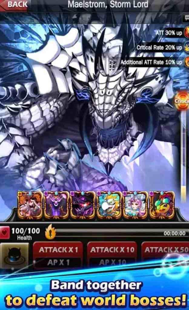monster-warlord-mod-apk-offline