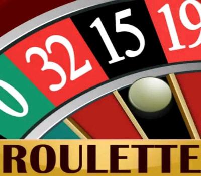 roulette-royale-mod-apk