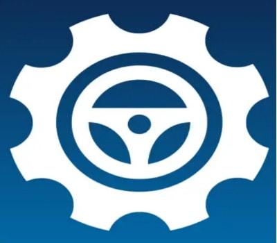 car-manufacturer-tycoon-mod-apk