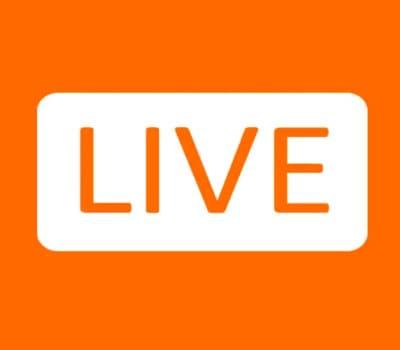 live-talk-mod-apk