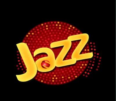 jazz-world-mod-apk