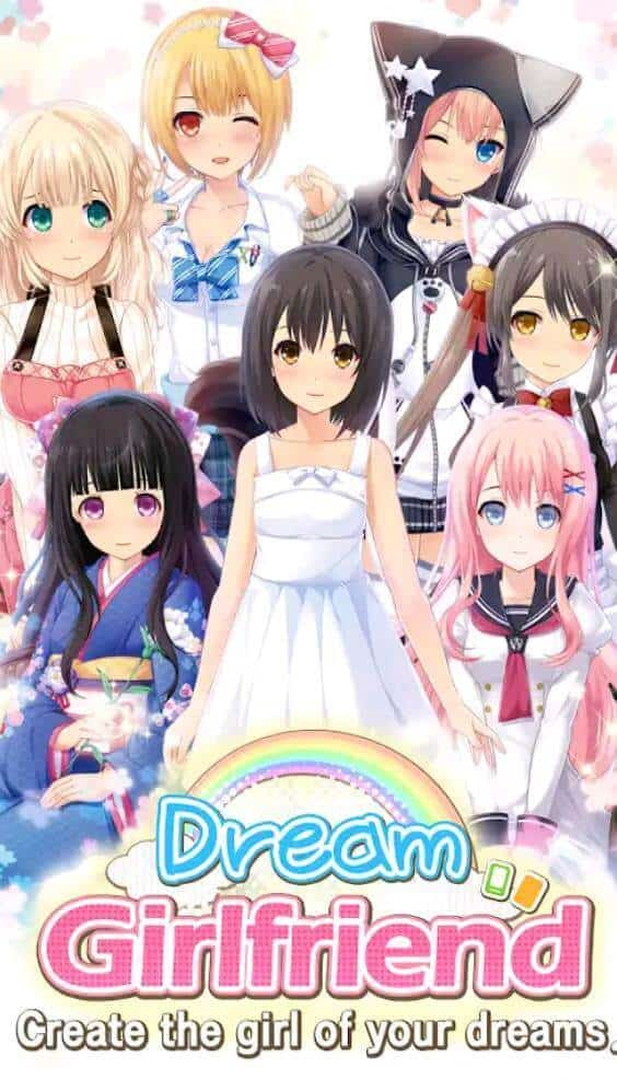 dream-girlfriend-apk