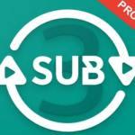 sub4sub-pro-mod-apk