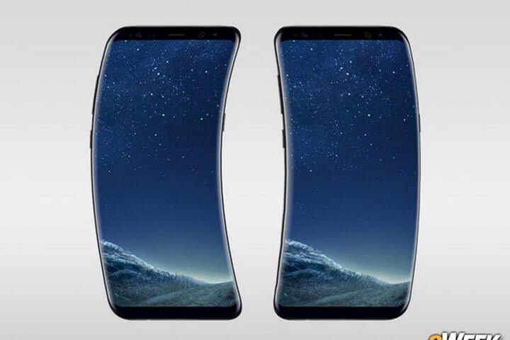 5 Foldable Smartphones Launches To Look Out For In 2019.