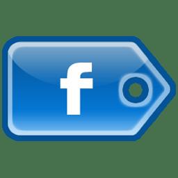 Image result for facebook tagging png