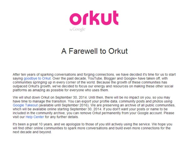 a-farewell-to-orkut