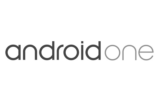 android-one-android l update first