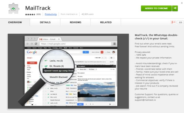check-if-your-email-hasve-been-read-by-receipent-on-mailtrack