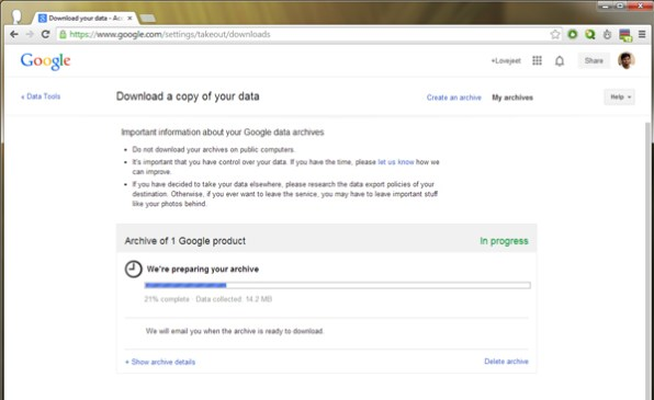 download-a-copy-of-your-data-from-orkut