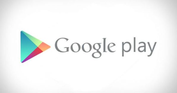password protect google play  and prevent unauthorized purchases
