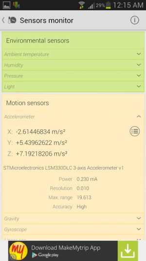 view-detailed-and-live-sensor-information-about-your-android-phone